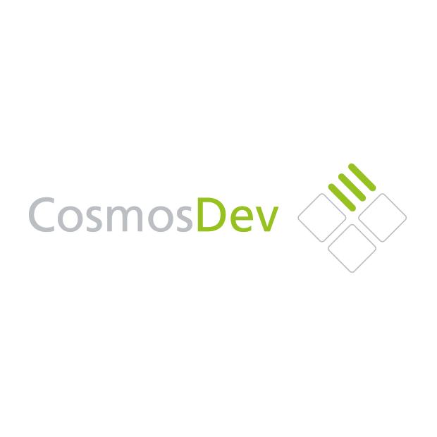 CosmosDev - Software Development
